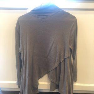 Brand new Alexander wang sweater